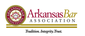 Arkansas Bar Association